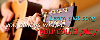 Guitar Lessons at Greenvale Shopping Centre
