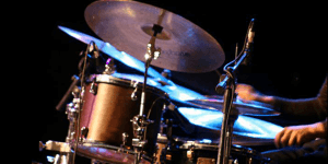 Drum Lessons near Greenvale and Roxburgh Park