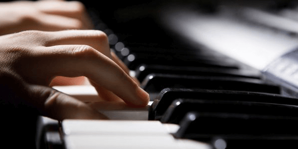 Piano Lessons near Bulla
