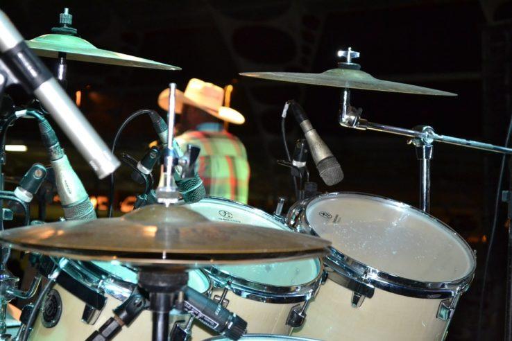 Drum Teachers Meadow Heights